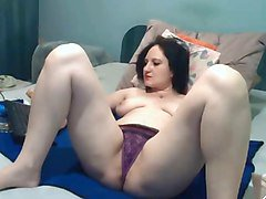 wet mommy net dooe aunty 40 tt